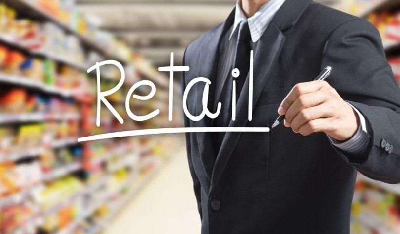 Ketahui Lebih Lanjut Mengenai Bisnis Retail Disini