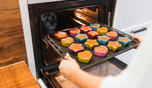 Peralatan yang Perlu Disiapkan untuk Membuka Bisnis Bakery